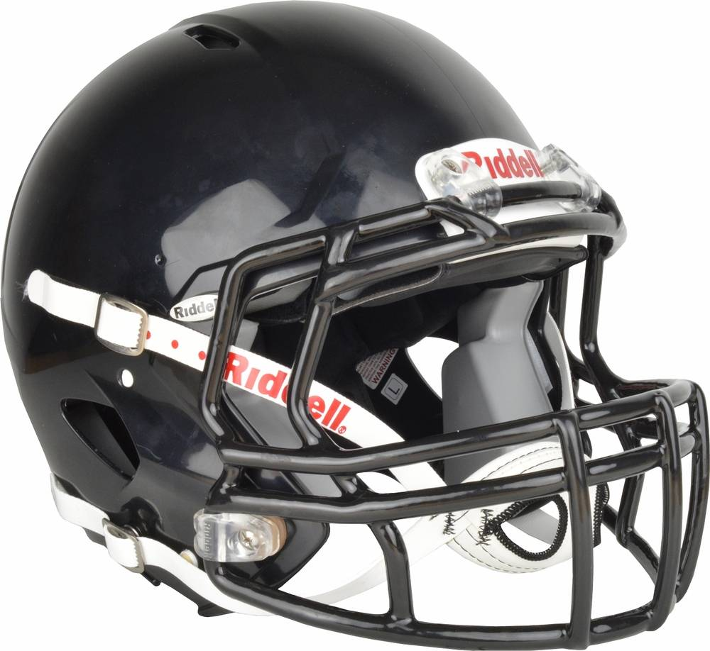 Riddell Revolution Sd Football Helmet Scuffed Sports Unlimited
