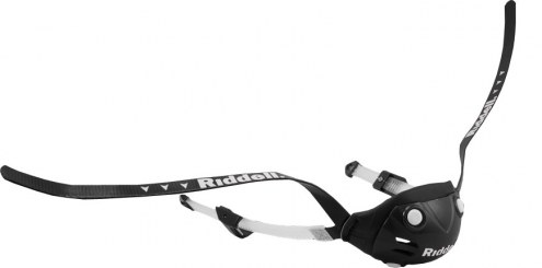 Riddell Speedflex TCP Football Chin Strap