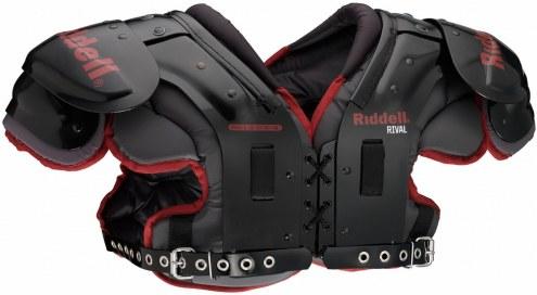 Riddell Rival Varsity Football Shoulder Pad