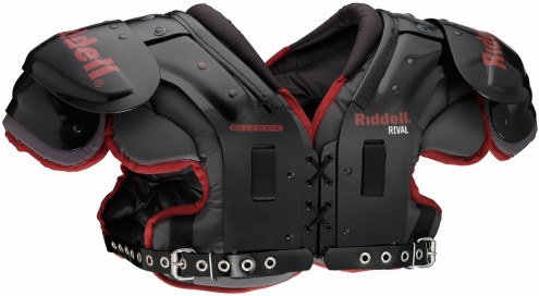 Riddell Rival Varsity Football Shoulder Pad