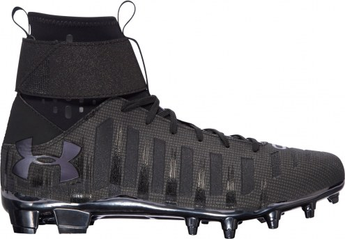 Under Armour C1N Cam Newton Men's Football Cleats