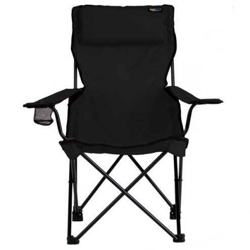 TravelChair Classic Bubba Folding Chair