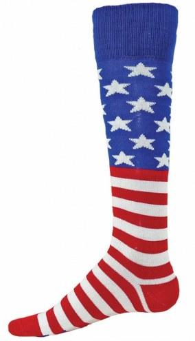 Red Lion Glory Knee High Socks