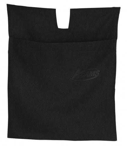 Adams Umpire Elite Ball Bag