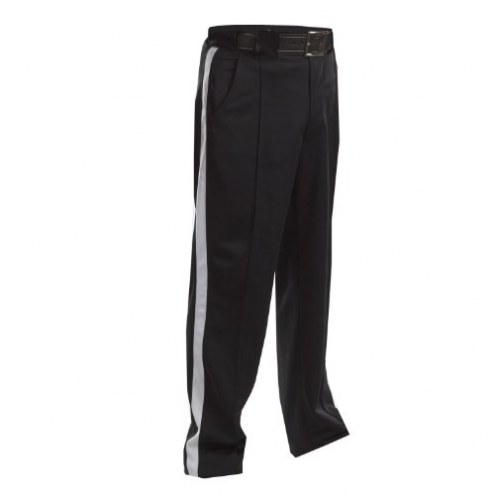 Smitty Football Official Pants