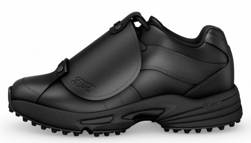 3n2 Reaction Pro-Plate Softball / Fastpitch Men's Umpire Shoes