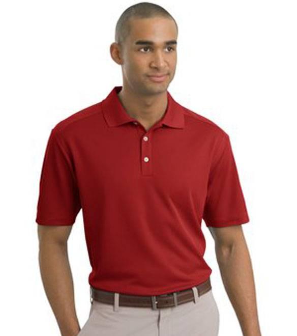 Custom Nike Shirts Nike Golf Polo Shirts