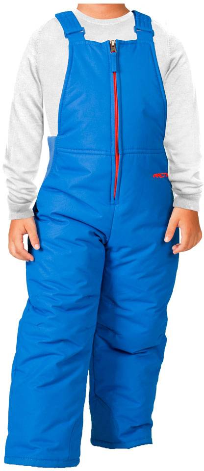 Select between boys' snow pants and full-length bibs for a secure fit and added coverage. Find pants that match his budding sense of style, and discover technical boys' snow pants from some of the top brands in outerwear like Columbia® and Obermeyer®.