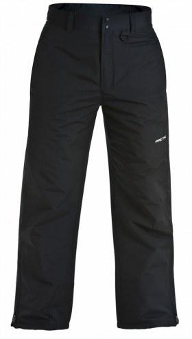 Arctix 1900 Classic Men's Snow Pants