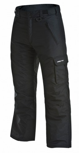 Arctix 1960 Classic Cargo Men's Snow Pants