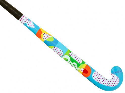 Voodoo Hype Field Hockey Stick