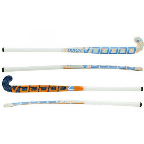 Voodoo Dutch Field Hockey Stick