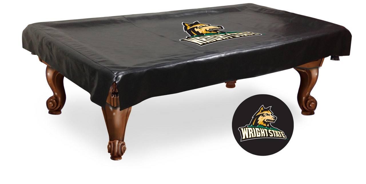 Wright State Raiders Pool Table Cover : 952 bcvwrtstu 7mainProductImageFullSize from www.sportsunlimitedinc.com size 700 x 351 jpeg 41kB