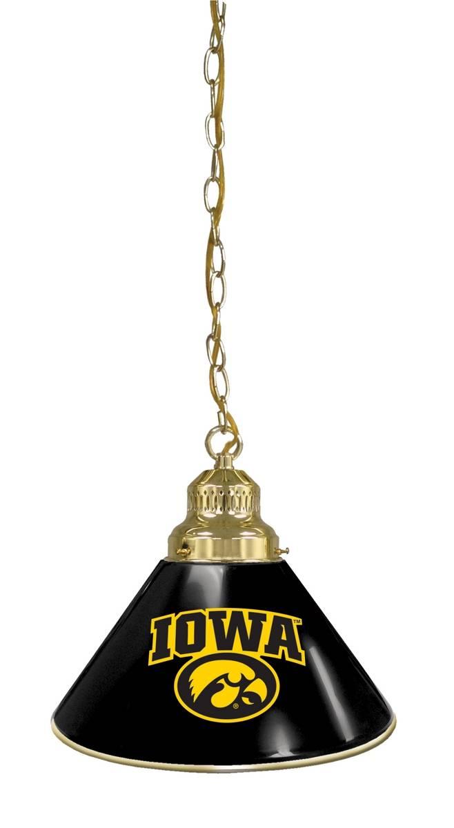 Iowa Hawkeyes Pendant Light : 952 bl1iowaun brassmainProductImageFullSize from www.sportsunlimitedinc.com size 658 x 1200 jpeg 65kB