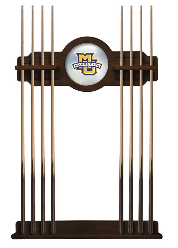 Marquette Golden Eagles Pool Cue Rack : 952 cuemrqtte navajomainProductImageFullSize from www.sportsunlimitedinc.com size 574 x 800 jpeg 62kB