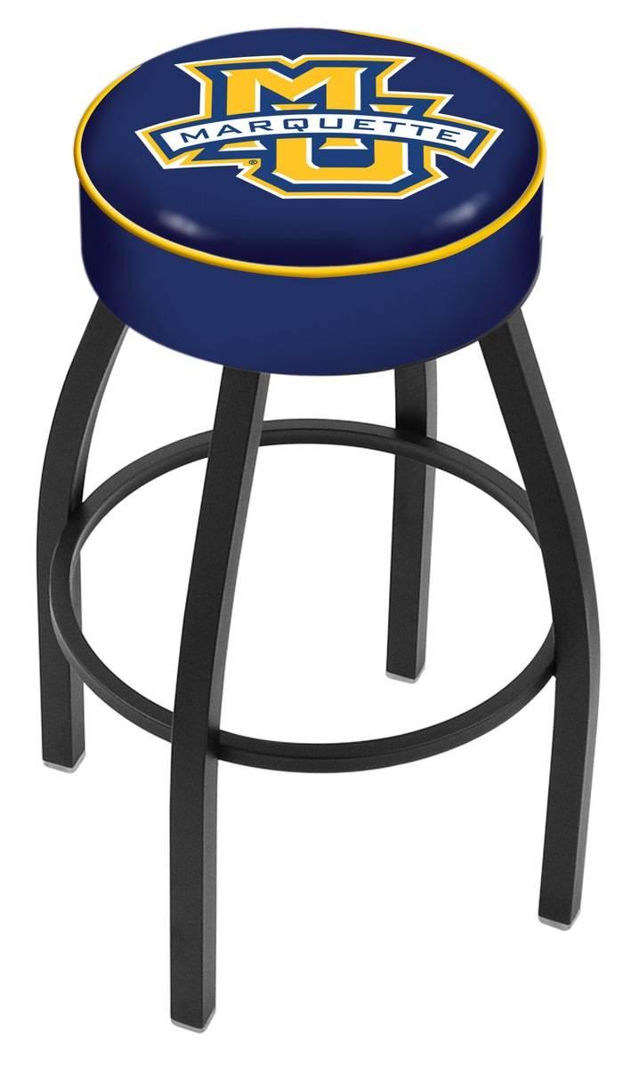 Marquette Golden Eagles Black Base Swivel Bar Stool : 952 l8b1mrqtte 25mainProductImageFullSize from www.sportsunlimitedinc.com size 709 x 1200 jpeg 104kB