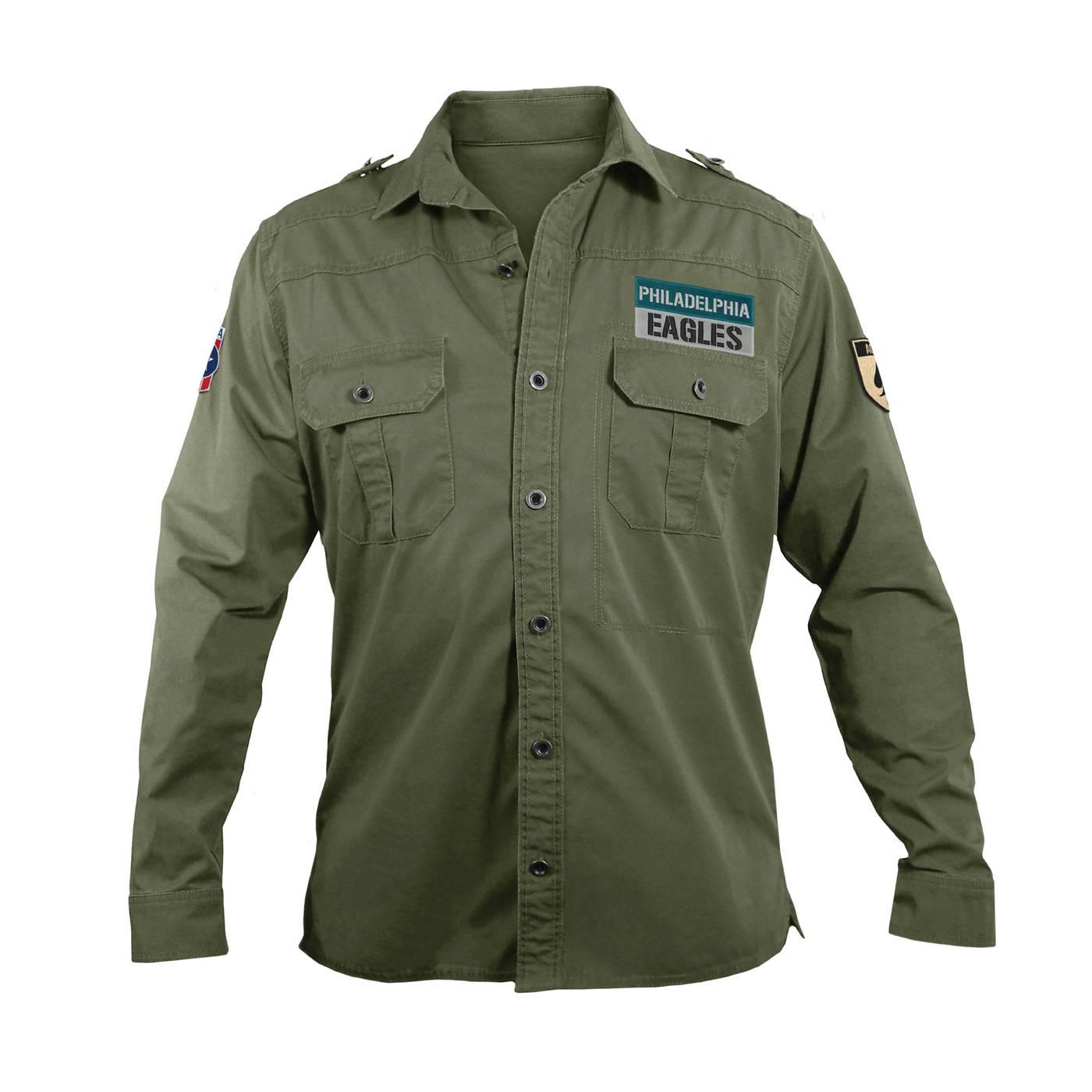 Image Result For Brand New York Rangers Shirt