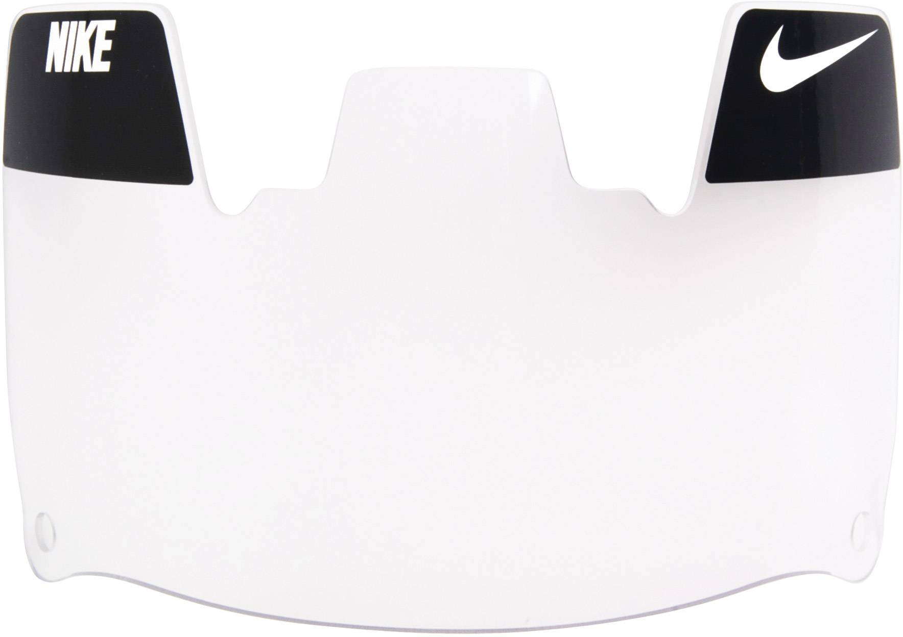 Oakley Youth Football Visor