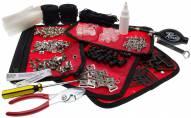 Adams Varsity Complete Adult Football Hardware Kit