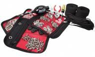 Adams Varsity Complete Youth Football Hardware Kit