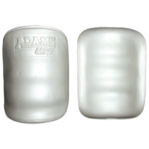 Adams Youth Football Thigh Pad Set