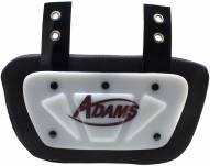 Adams YT-200 Youth Football Back Plate