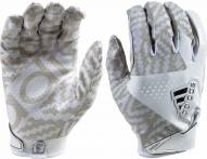 Adidas adizero 5-Star 5.0 Adult Football Receiver Gloves