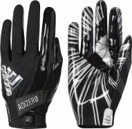 Adidas Adizero 5-Star 6.0 Prime Knit Adult Football Receiver Gloves