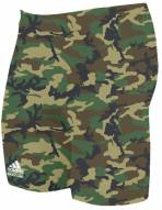 Adidas Adult Custom Compression Shorts