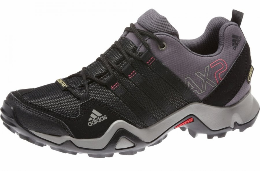 Adidas AX2 GTX Women's Hiking Shoes