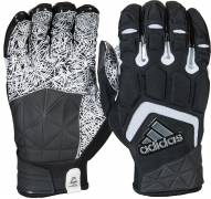 Adidas Freak Max Adult Football Lineman Gloves