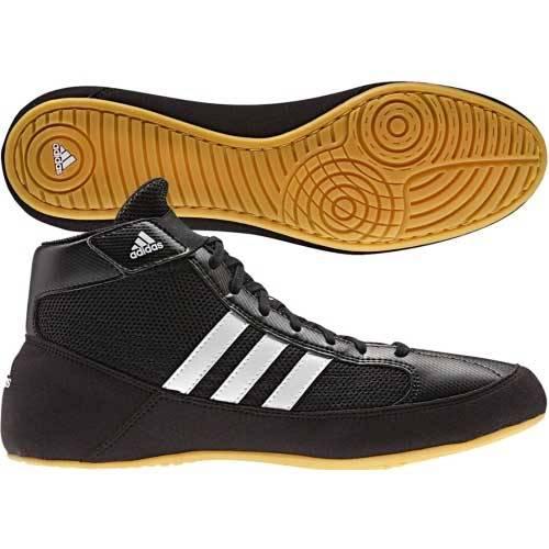 adidas nmd r1 pk 18 000 9 settembre / septembre @ sneakers76 en magasin