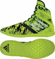 Adidas Impact Men's Wrestling Shoes