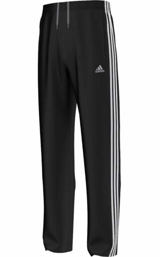 Adidas Men's Essential Track Pant