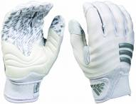 Adidas NastyFast Adult Football Lineman Gloves