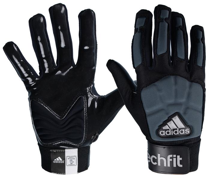 Lineman Gloves   eBay