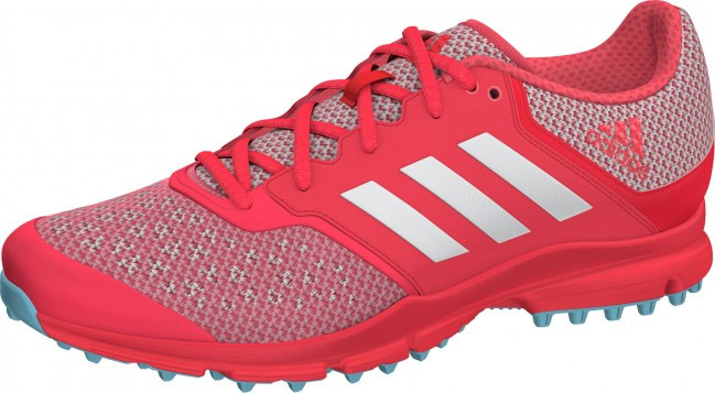 Adidas Zone Dox Women's Field Hockey Shoes