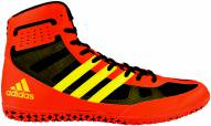 Adidas Mat Wizard 3 Men's Wrestling Shoes