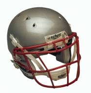 Adult Football Helmets