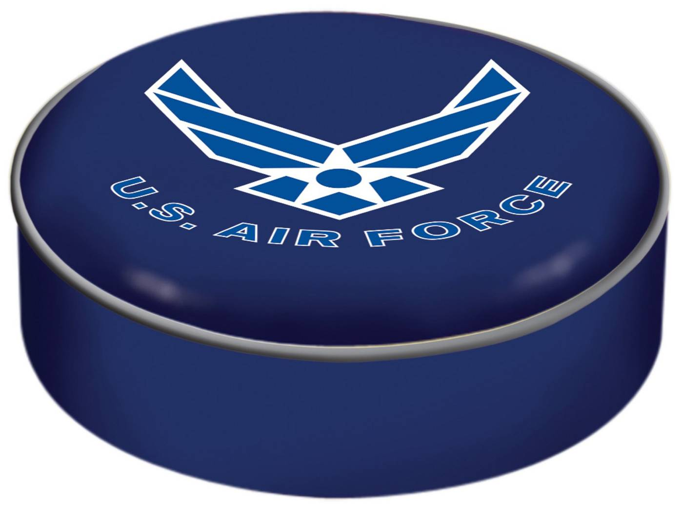 Air Force Falcons Bar Stool Seat Cover : air force falcons bar stool seat covermainProductImageFullSize from www.sportsunlimitedinc.com size 960 x 800 jpeg 55kB