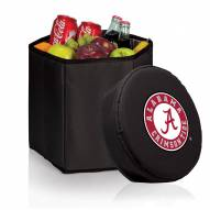 Alabama Crimson Tide Bongo Cooler