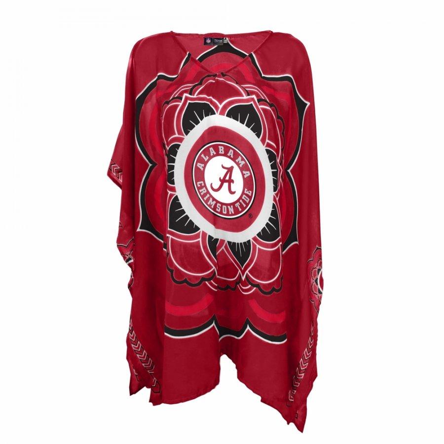 Alabama Crimson Tide Caftan