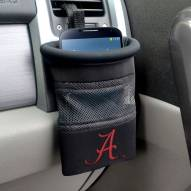 Alabama Crimson Tide Car Phone Caddy