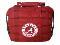 Alabama Crimson Tide Cooler Bag