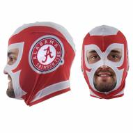 Alabama Crimson Tide Fan Mask