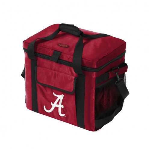 Alabama Crimson Tide Glacier Cooler