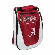 Alabama Crimson Tide Golf Shoe Bag