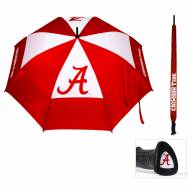 Alabama Crimson Tide Golf Umbrella