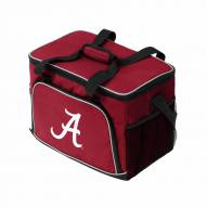 Alabama Crimson Tide Iceberg Cooler