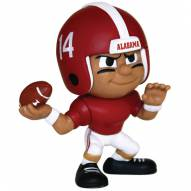 Alabama Crimson Tide Lil' Teammates Quarterback